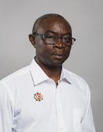 <b>Thierno BALDE</b> - Thierno-Balde-2C1C6238