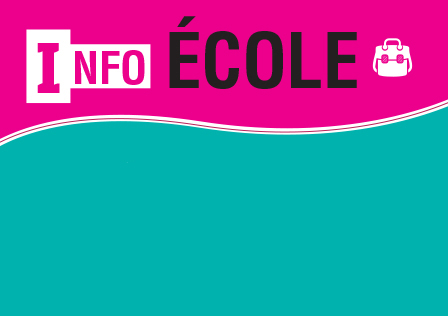 COVID 19 | Eviction scolaire